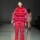 Redress Design Award 2018_Melissa Villevieille_France_Outfit 3 thumbnail