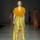 Redress Design Award 2018_Sarah Jane Fergusson_Japan_Outfit 2 thumbnail