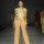 Redress Design Award 2018_Sarah Jane Fergusson_Japan_Outfit 3 thumbnail
