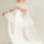 5_ELIN_DRESS_GLORIA_CAPE_SM_FW19_FB_102 thumbnail