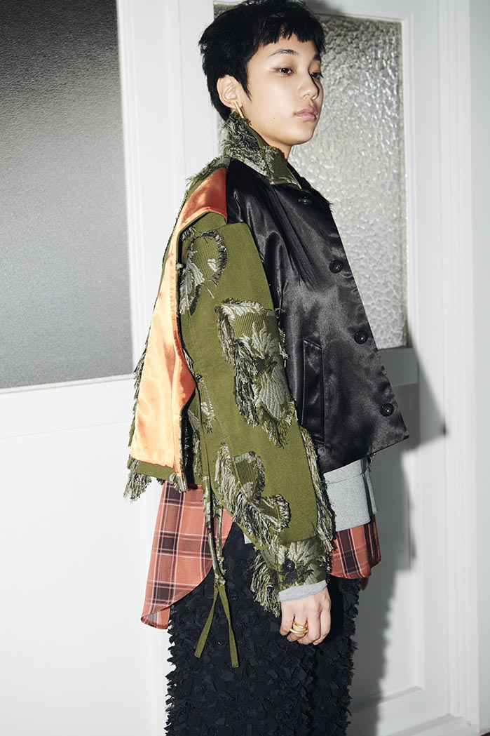 Ambell_ss19_look15
