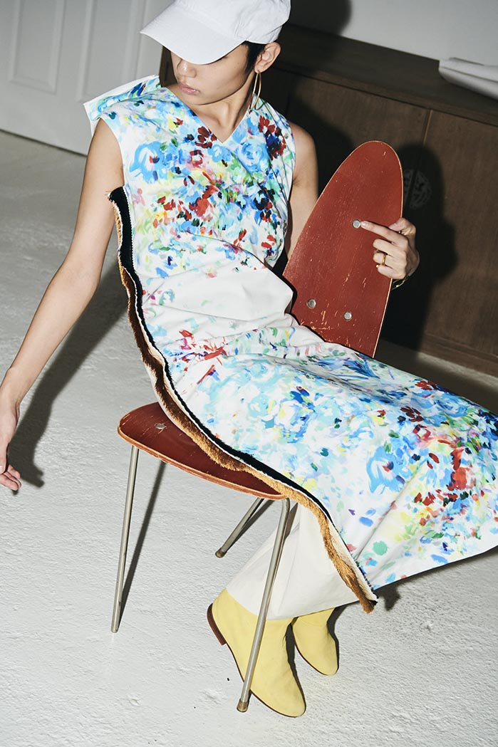 Ambell_ss19_look6