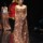 Dahil Republic Of Couture at Los Angeles Fashion Week Powered by Art Hearts Fashion LAFW SS/19 thumbnail