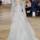 Ines di Santo, Bridal Fall 2019, New York, October 5 2018 thumbnail
