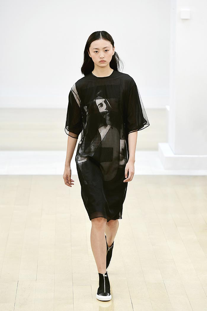 SS19 Look 14