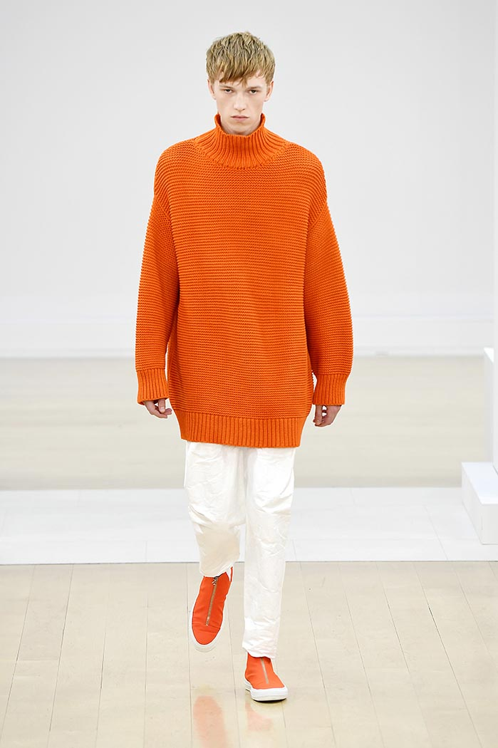 SS19 Look 15
