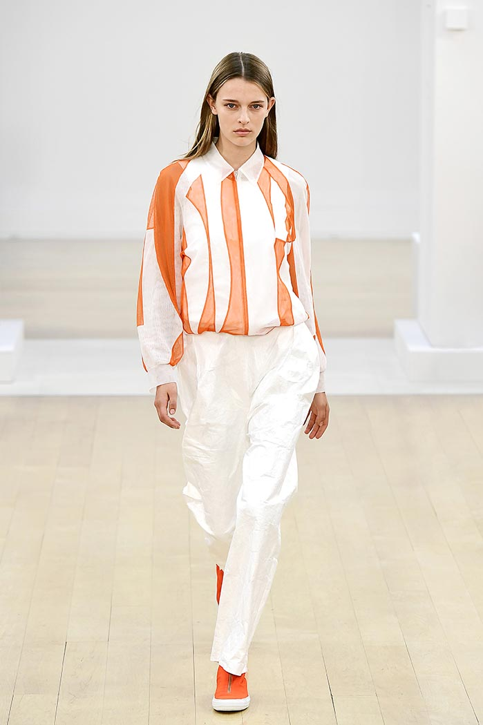 SS19 Look 19
