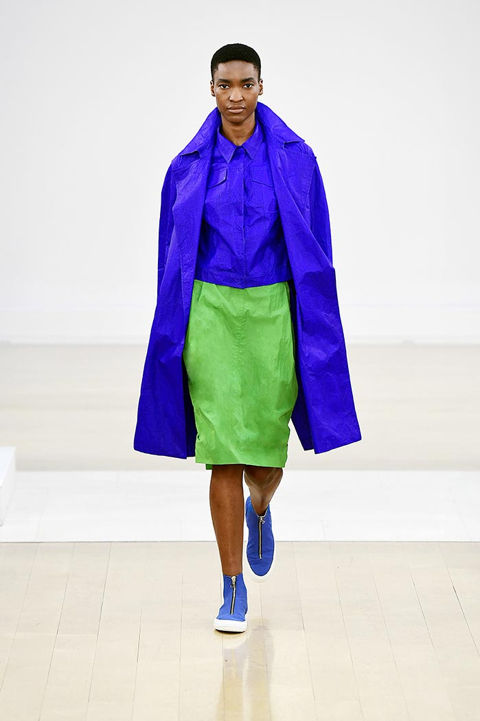 SS19 Look 27