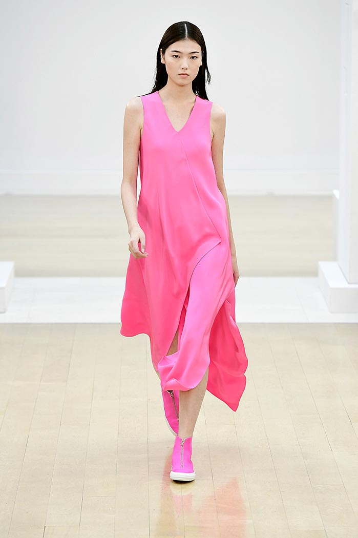 SS19 Look 29