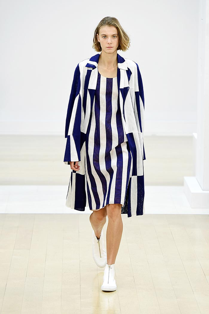 SS19 Look 30