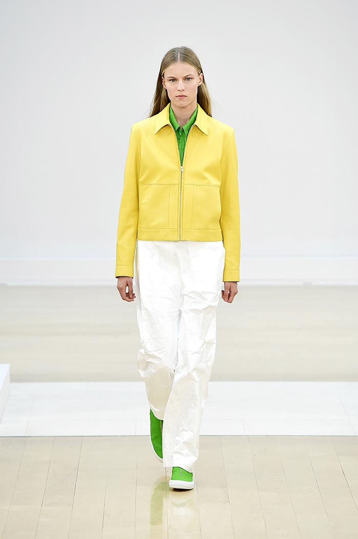 SS19 Look 33