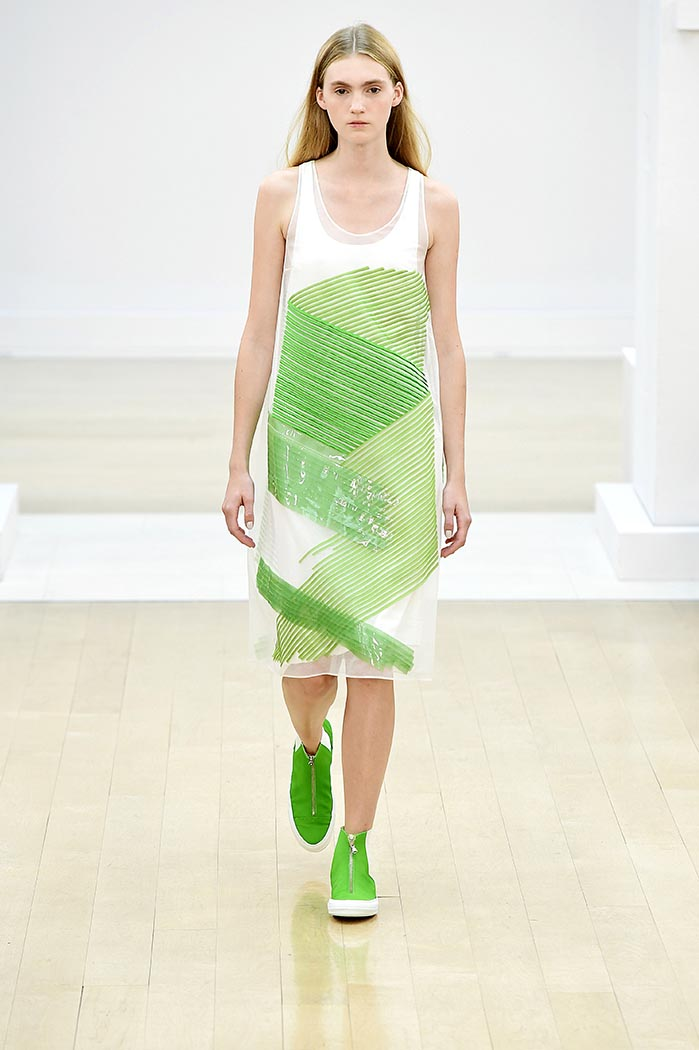 SS19 Look 34