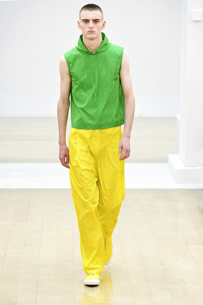 SS19 Look 35