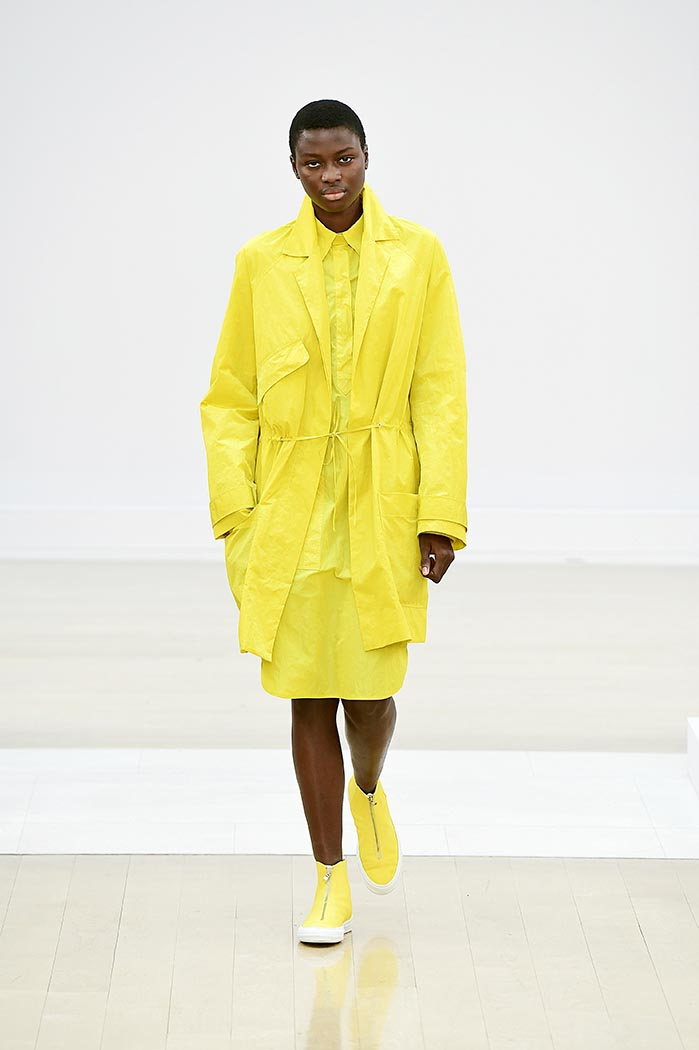 SS19 Look 37
