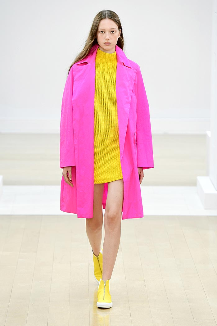 SS19 Look 38