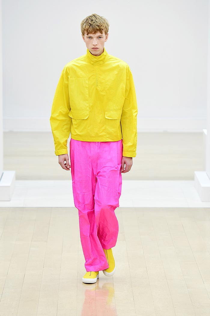 SS19 Look 39