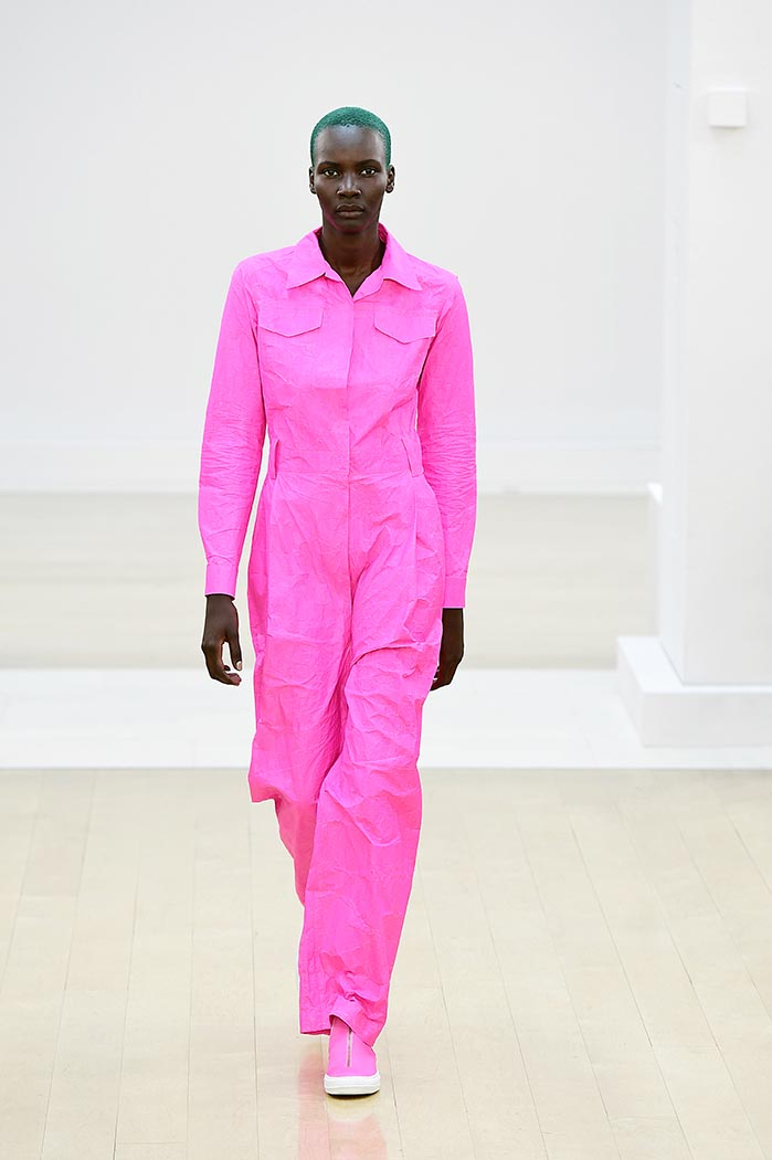 SS19 Look 40