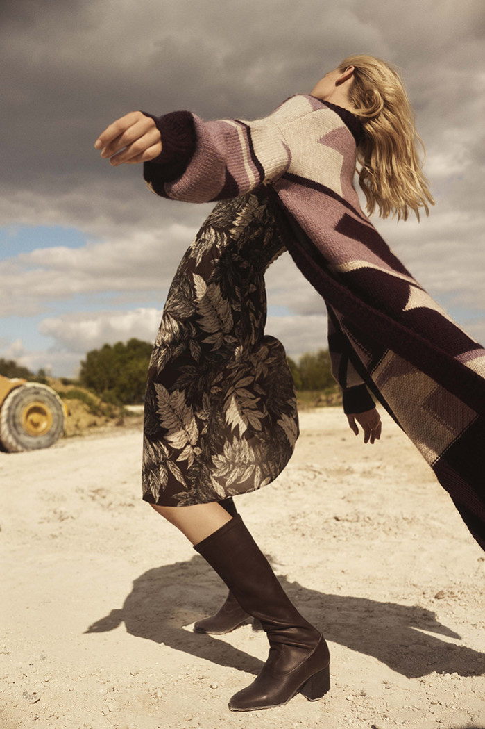 WHISTLES AW18 CAMPAIGN (27)