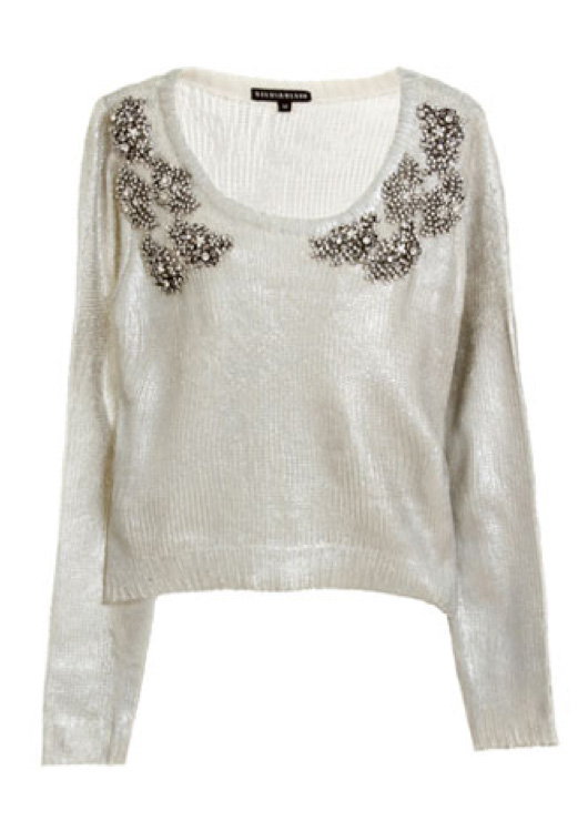 col_sweaters_01