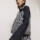 18-0828 S19 Lookbook Dakota_Look 19_2769 thumbnail
