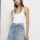 18-0828 S19 Lookbook Dakota_Look 23_3222 thumbnail