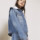 18-0828 S19 Lookbook Dakota_Look 9_1505 thumbnail