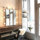 Glam-and-Go-Tribeca-chair-768x1152 thumbnail
