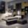 Intelligent_Living_studio_Home_Office_ 213_night thumbnail