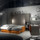 Intelligent_Living_studio_Home_Office_222_night thumbnail