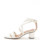 SS19_W_S_BISTROT-SANDAL-TRENZA-LEATHER-WHITE-55MMCONICBISTROT-SQUAREDOPENTOE-PE19-NEW3 thumbnail