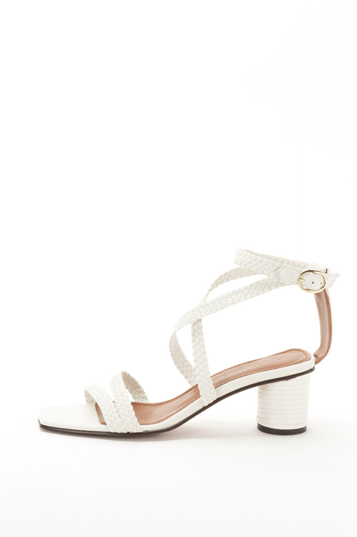 SS19_W_S_BISTROT-SANDAL-TRENZA-LEATHER-WHITE-55MMCONICBISTROT-SQUAREDOPENTOE-PE19-NEW3