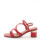 SS19_W_S_CARTAGENA-SANDAL-LEATHER-RED-55MMCONICBISTROT-SQUAREDOPENTOE3 thumbnail