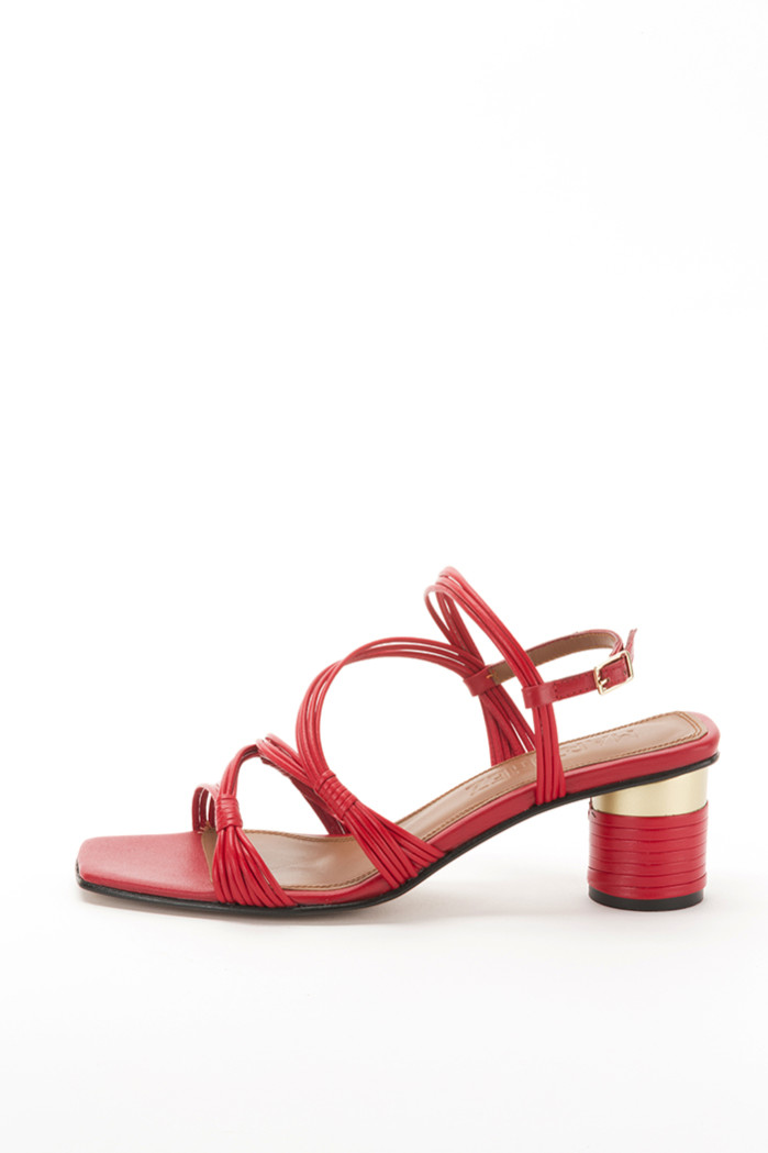 SS19_W_S_CARTAGENA-SANDAL-LEATHER-RED-55MMCONICBISTROT-SQUAREDOPENTOE3