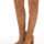 SS19_W_S_FORMENTERA-THIGHHIGHBOOTS-REJILLA-SUEDE-BROWN-100MM-SQUARED-PE18-CARRYOVER thumbnail