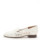 SS19_W_S_GERONA-LOAFER-REJILLA-LEATHER-WHITE-15MMMONOBLOCSOLE-SQUARED-PE119-NEW2 thumbnail