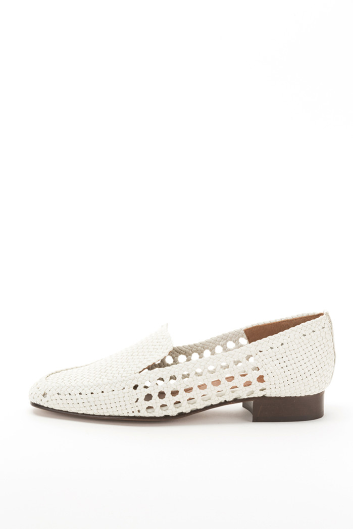 SS19_W_S_GERONA-LOAFER-REJILLA-LEATHER-WHITE-15MMMONOBLOCSOLE-SQUARED-PE119-NEW2