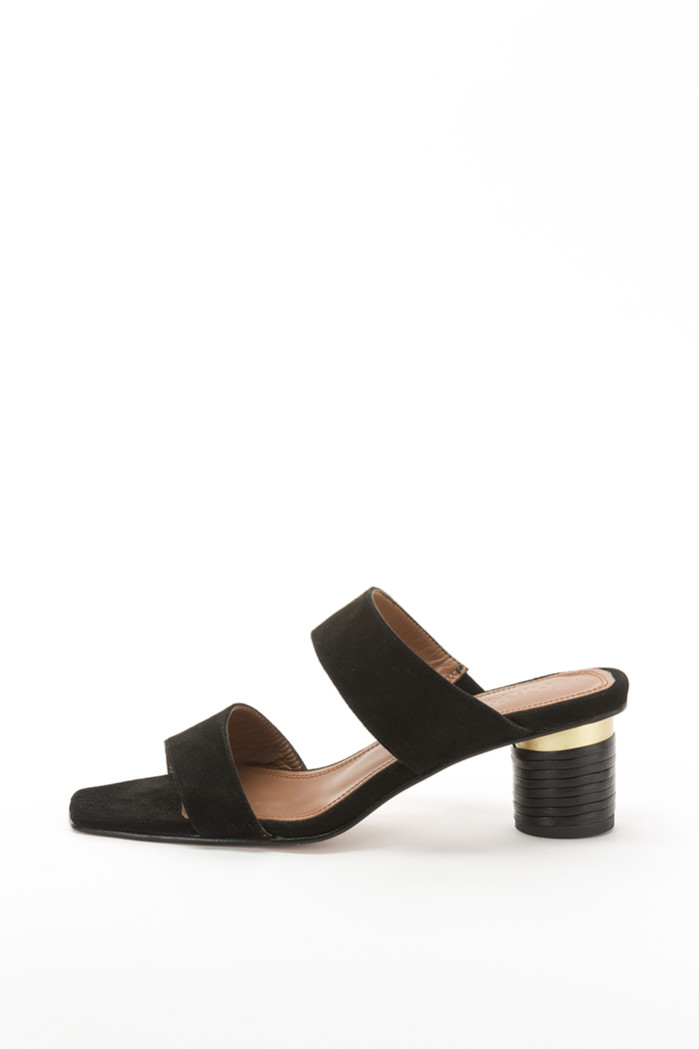 SS19_W_S_GIBRALTAR-SANDAL-SUEDE-BLACK-55MMCONICBISTROT-SQUAREDOPENTOE-PE19-NEW3