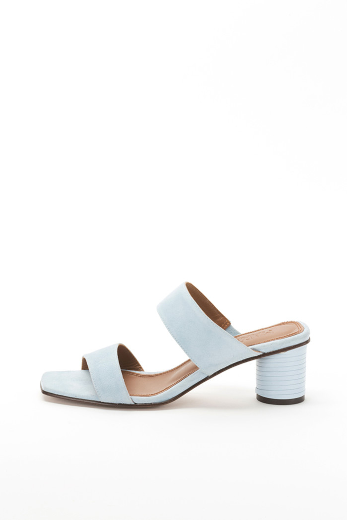 SS19_W_S_GIBRALTAR-SANDAL-SUEDE-BLUE-55MMCONICBISTROT-SQUAREDOPENTOE-PE19-NEW3