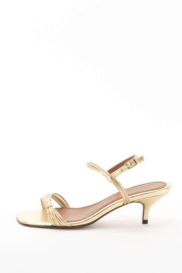 SS19_W_S_GUARDAMAR-SANDAL-LEATHER-GOLD2 2