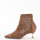 SS19_W_S_MAHON-ANKLEBOOTS-REJILLA-LEATHER-BROWN-65MMCIGARETTE-POINTED-PE18-CARRYOVER3 thumbnail