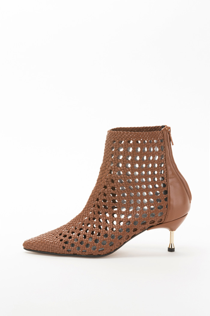 SS19_W_S_MAHON-ANKLEBOOTS-REJILLA-LEATHER-BROWN-65MMCIGARETTE-POINTED-PE18-CARRYOVER3