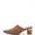 SS19_W_S_SAONA-MULE-PERSIANA-LEATHER-BROWN-55MMCONICBISTROT-POINTED-PE19-NEW3 thumbnail