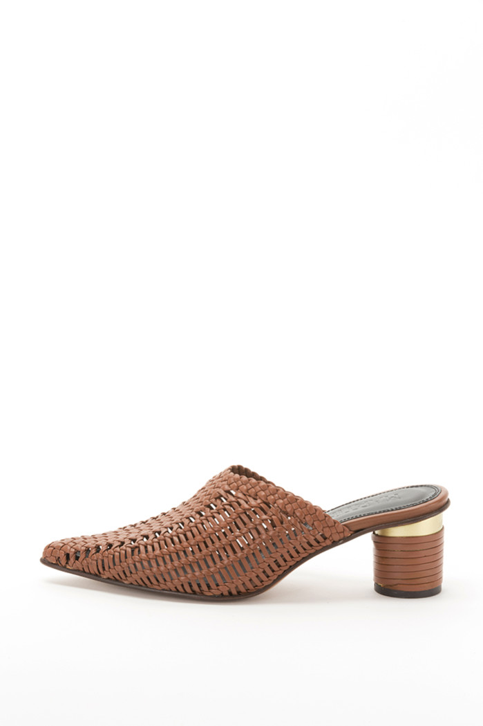 SS19_W_S_SAONA-MULE-PERSIANA-LEATHER-BROWN-55MMCONICBISTROT-POINTED-PE19-NEW3