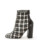 SS19_W_S_SARDAIGNE-ANKLEBOOTS-REJILLA-LEATHER-BLACKANDWHITE-100MM-SQUARED-PE18-CARRYOVER3 thumbnail