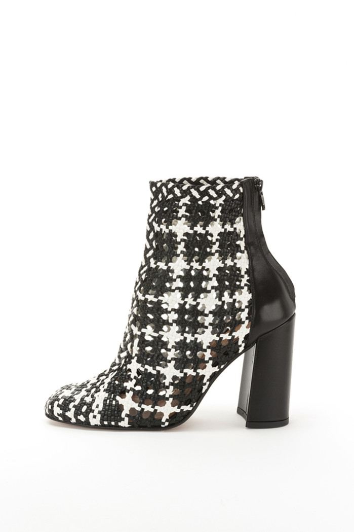 SS19_W_S_SARDAIGNE-ANKLEBOOTS-REJILLA-LEATHER-BLACKANDWHITE-100MM-SQUARED-PE18-CARRYOVER3