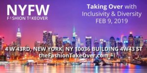 NYFW Fashion Takeover
