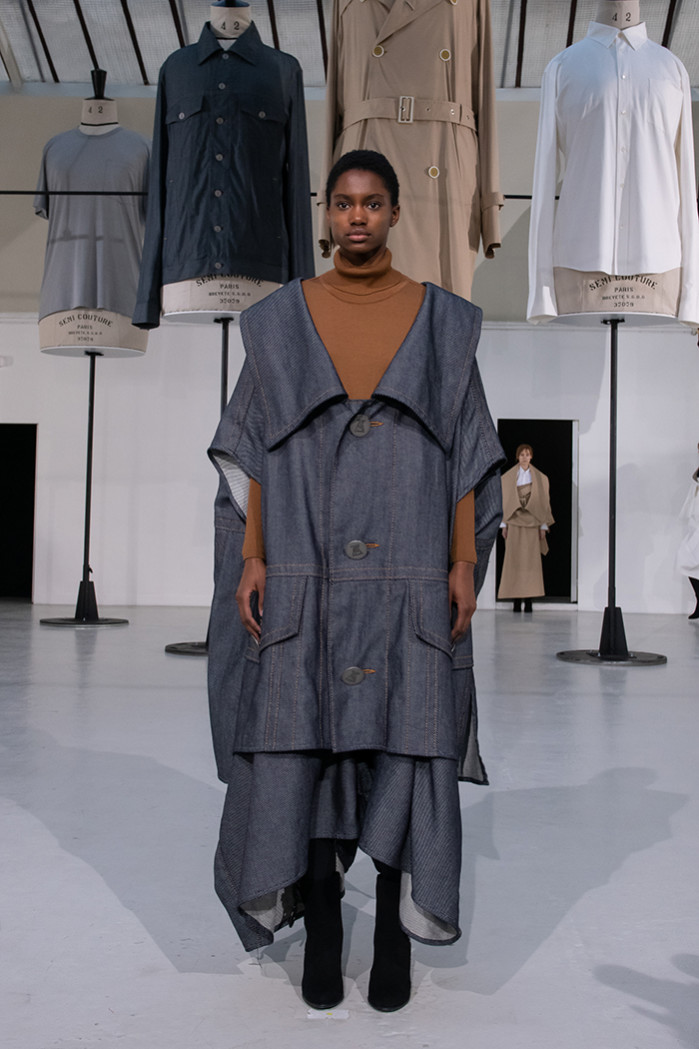 19aw_look02