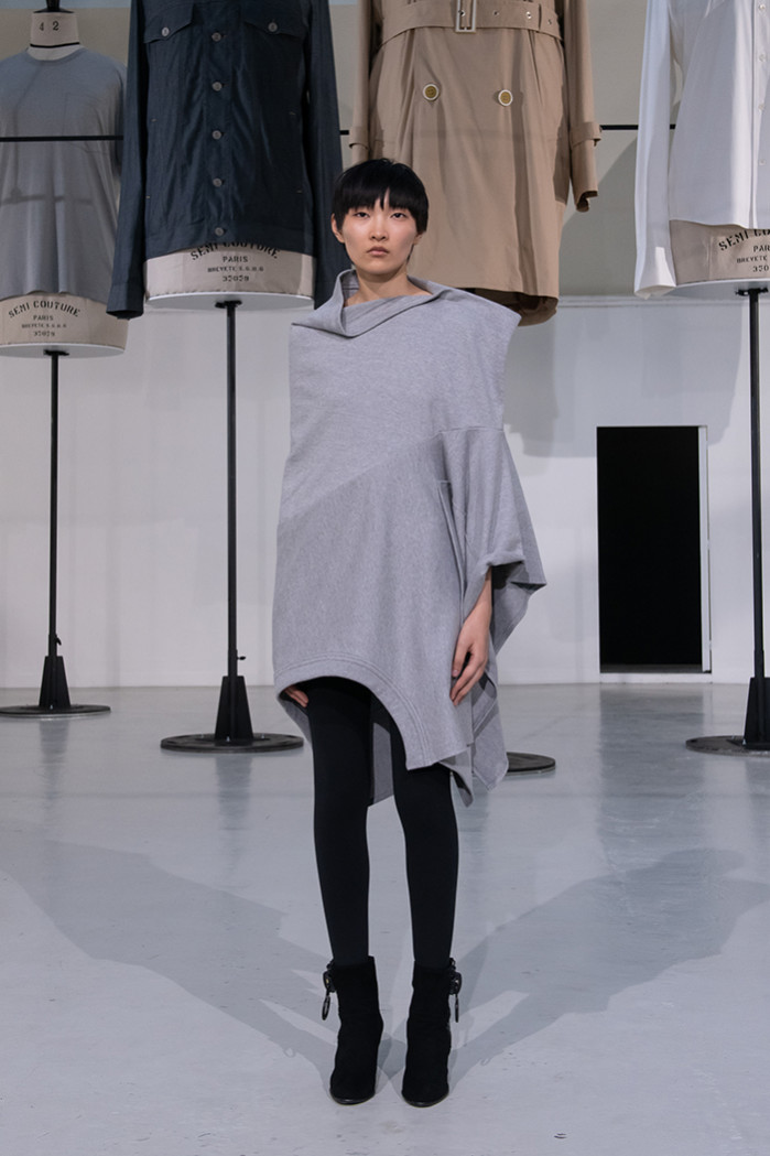 19aw_look04
