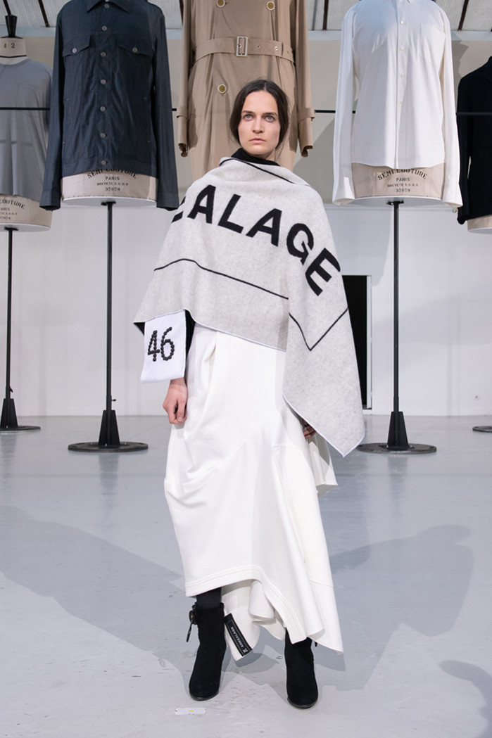 19aw_look10AB