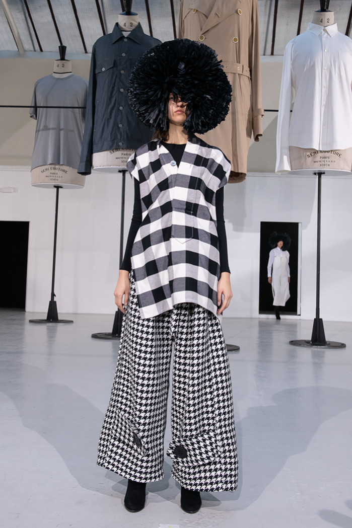 19aw_look13